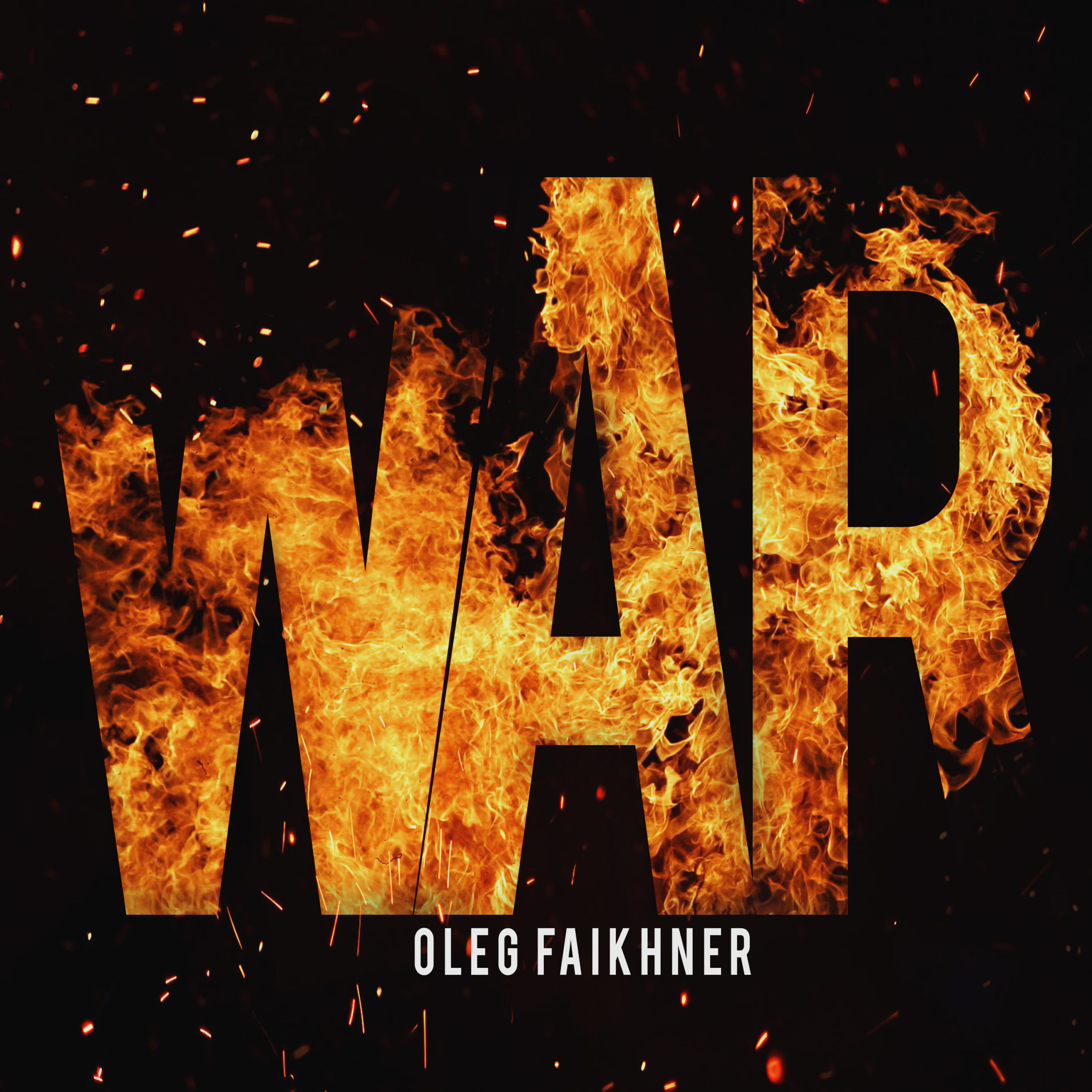OF-War-Cover